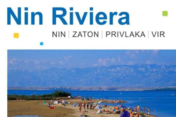 Riviera Nin