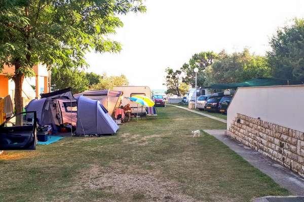 Kamp Darinka