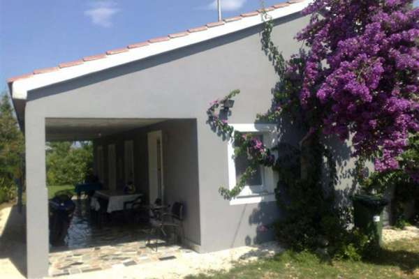 Apartmani Zvona   Kršlović Zdenko