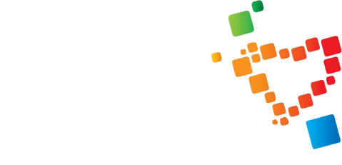 Tourist Board Welcome