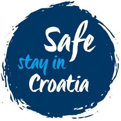 Stay Safe Croatia
